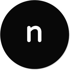 notin – notes in notification