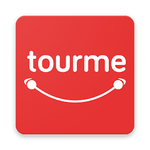 tourme – Inside Treks
