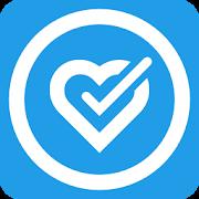 dacadoo – Health Score