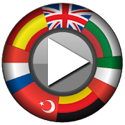 Offline Translator: 8 Languages