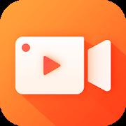 VideoShow Screen Recorder
