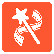 VideoShow Video Editor & Maker