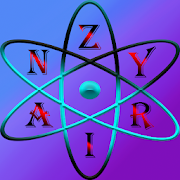 Zyrian