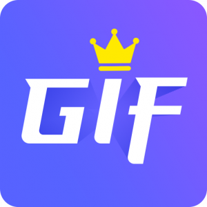GIF Maker - GIF Editor & Camera Review & Download - App Of The Day