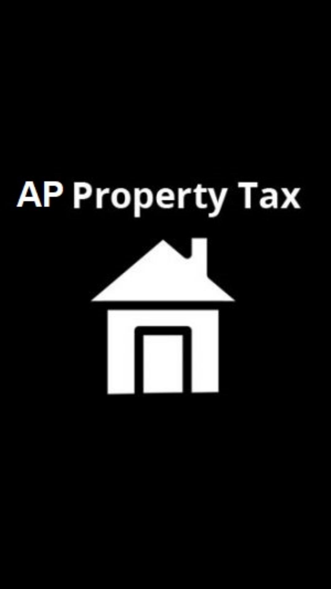 AP Property Tax