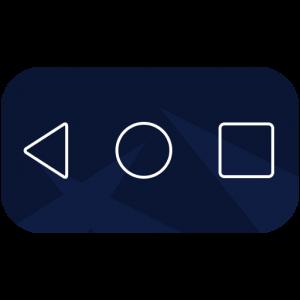 Soft Key – Navigation Bar