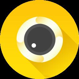 V Camera