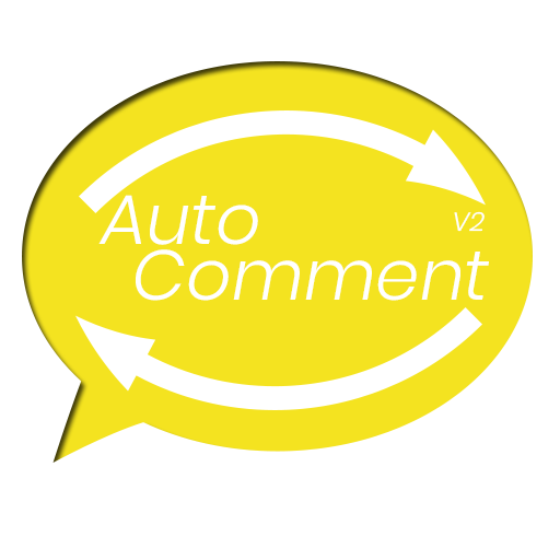 Autocomment V2