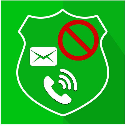 Blacklist Calls 2018:Call Blocker & Blacklist Free