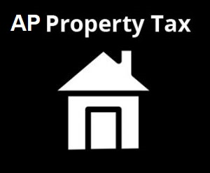 AP Property Tax
