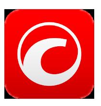 Spotware cTrader