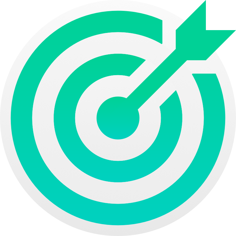 Bullseye – Bitecoin Live Data