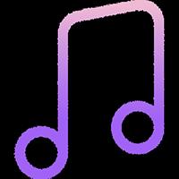 Proxima Music