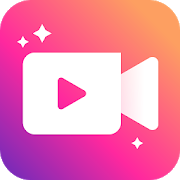 Video Maker & Editor – Photos with Music