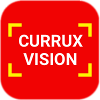 Currux Vision – AI Driving Assistant