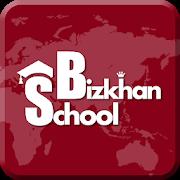 SchoolBizKhan – Find Alumni