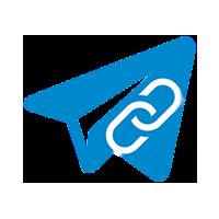 Telegroups