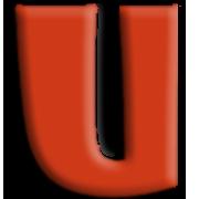 UniDoor