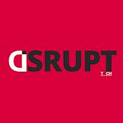 Disrupt by Tech Pakistan