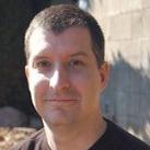 Eric Poulin
