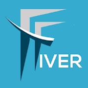 Fiver – Earn Money Online