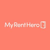 MyRentHero