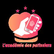 Pâtisserie (Pâtissier)