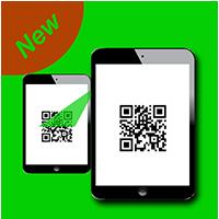 QR Code Scan – WhatScan