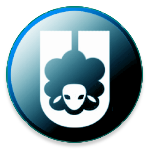 Limbo Messenger