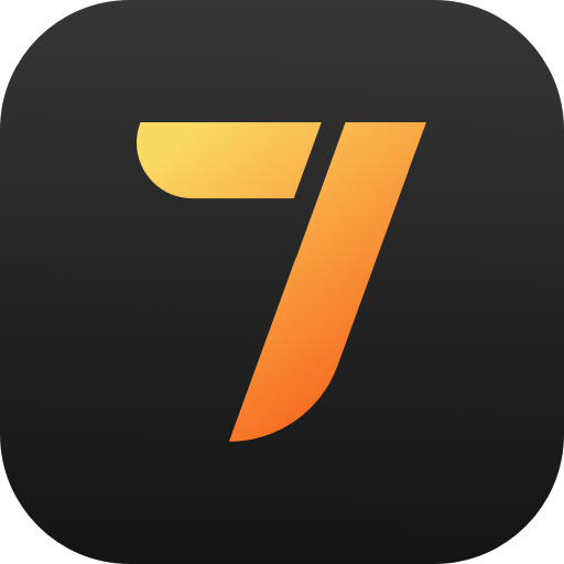 7 Day Fitness – Exercise & Workout App