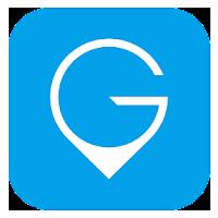 Gper GPS