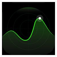 Radar for Zoho Desk