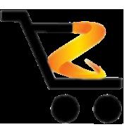 Zabuys Shopping