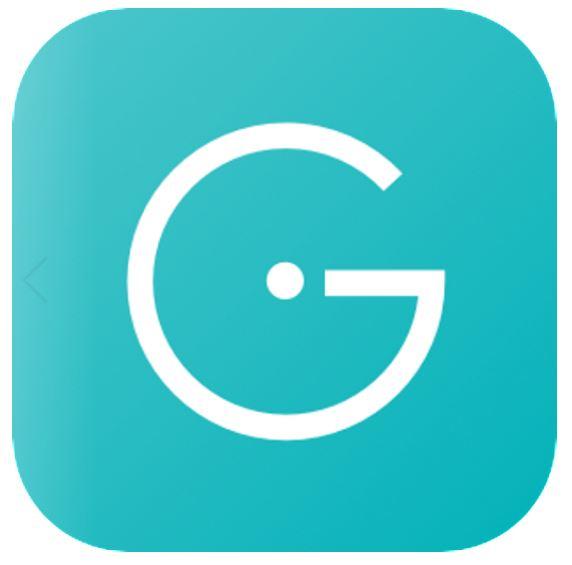 Genuine Impact – Investment Intelligence