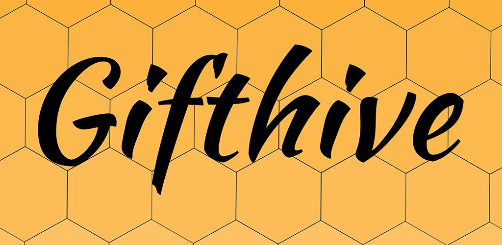 gifthive