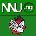Nnu income Nigeria