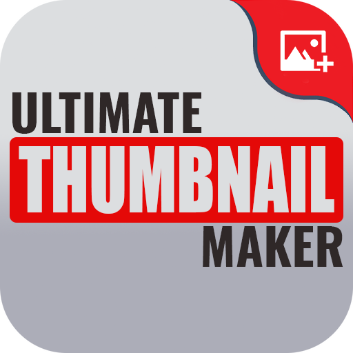 Ultimate Thumbnail Maker: Youtube Thumbnail Maker Review & Download