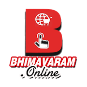 Bhimavaram Online