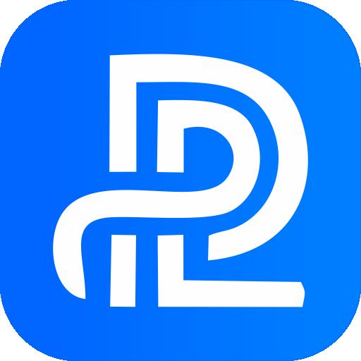 Loot Paisa – Real Earning App