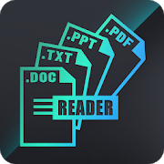 All Doc Reader