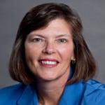 Kathy J. Spangler
