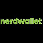 NerdWallet, Inc.