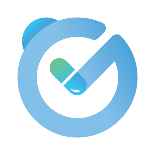 Medication | Pill Reminder App