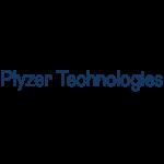 Plyzer Technologies, Inc.