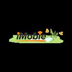 iMobie Inc.