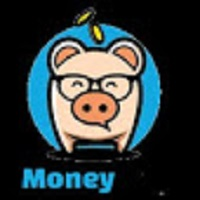 Money Pig – Free Earn Money