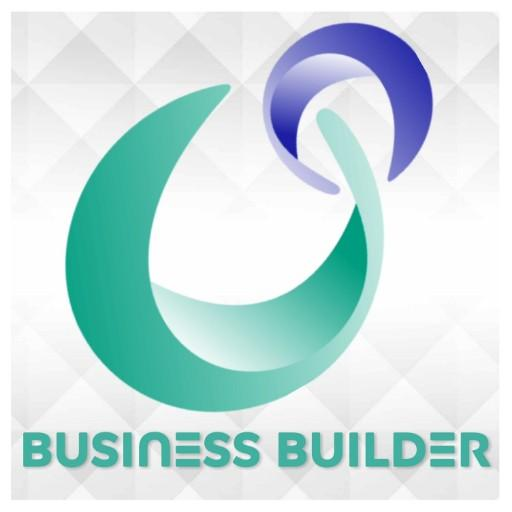 Business Builder App