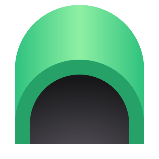 Librem Tunnel
