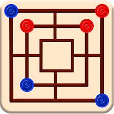 Align It 2