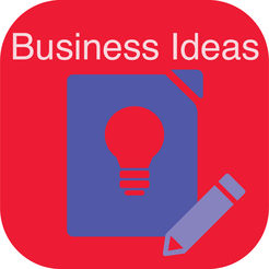 Startup & Business Ideas